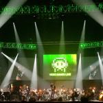 Zelda Universe rocks Video Games Live with Tommy Tallarico