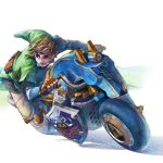 The Legend of Mario Kart: A closer look behind the music of Hyrule Circuit