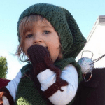Link's woolly world: Do-it-yourself Kokiri outfits for sale