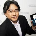 Nintendo to produce Mii smart device app in 2015
