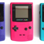 Nintendo patents Game Boy emulator for mobile devices