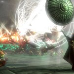 Aonuma announces that Twili Midna is playable in the newest Hyrule Warriors DLC Pack