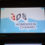 It's a dark day for Nintendo 3DS homebrew fans