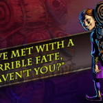 Special Edition of Majora's Mask 3D not for pre-order at Fry's