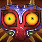 A tribute to The Legend of Zelda: Our all-new Majora's Mask walkthrough
