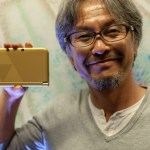 Aonuma speaks on fan responses to Zelda and avoiding shoehorned messages
