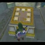 Zelda Universe is hiring front-end developers