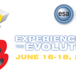 Nintendo's upcoming show floor layout for E3 revealed