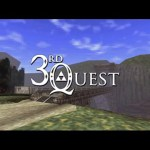 Modders want to take you on a new quest through Ocarina of Time