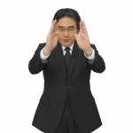 Iwata says he is listening closely to fan opinions regarding this year's Digital Event