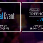 The Nintendo Digital Event will be an hour or less in length
