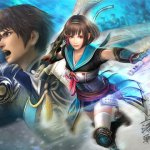 Samurai Warriors Chronicles 3's Zelda costumes are exclusive to Japan