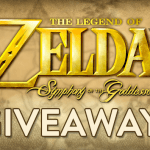 Contest: Symphony of the Goddesses ticket giveaway to celebrate their new shows