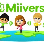 New details emerge on the Miiverse overhaul; expect easier communication