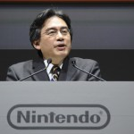 Petition launches to immortalize Satoru Iwata as an Amiibo