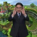 #RaceForIwata invites fans to celebrate Satoru Iwata in Mario Kart 8