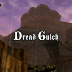 Project Third Quest releases its first Ocarina of Time mod patch