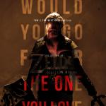ZU Exclusive: Interview with Jay Norris, writer of Zelda fan film Oblivion Rising