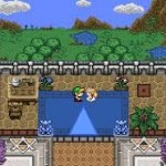 Make your own Zelda game using this handy Squareknot guide