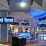 Nintendo World Store closing down for a month in order to work on renovations