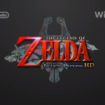 Come watch the first hour of Twilight Princess HD