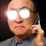 Kimishima talks about Nintendo's mobile goals and other plans