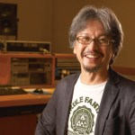 Aonuma: The next Zelda title could be a multiplayer game