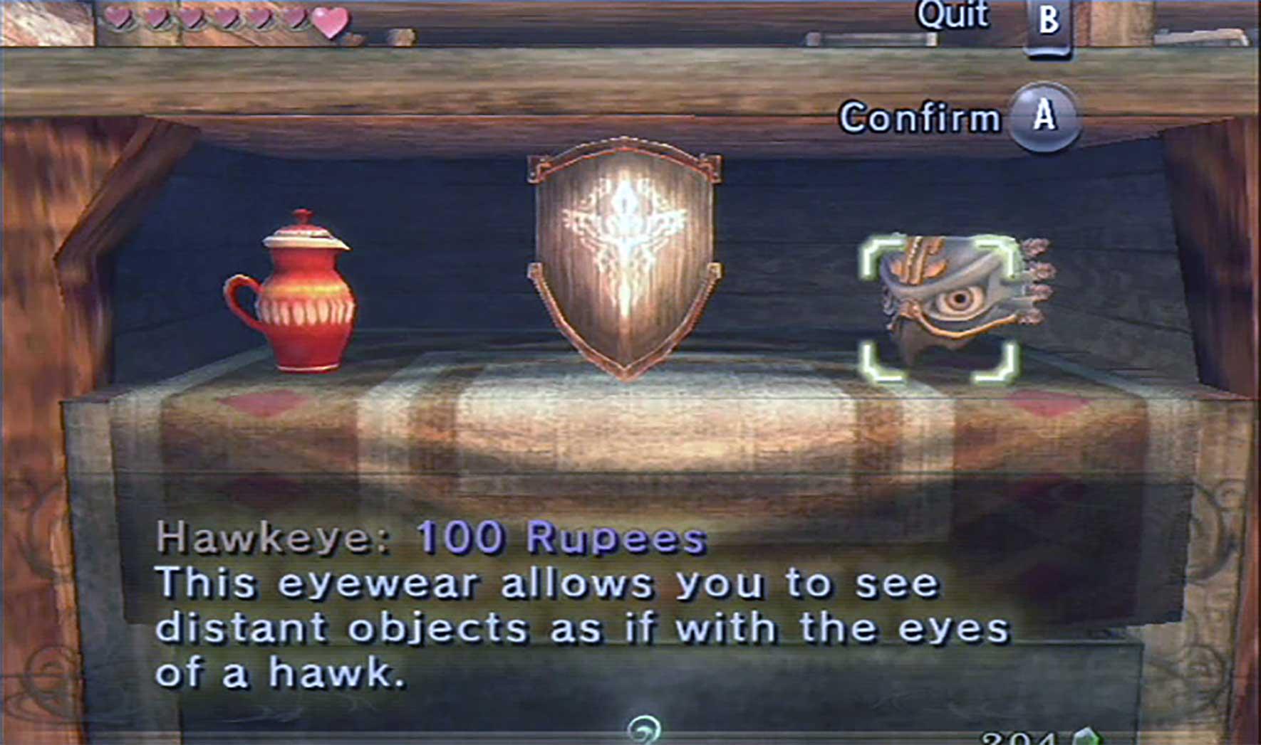 guide-tp-hawkeye-011