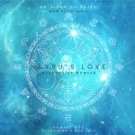 Nayru's Love: A romantic new EP by Rozen coming this Valentine's Day