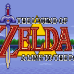 SNES games coming to New 3DS Virtual Console, A Link to the Past arriving in April