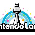 Nintendo's $356M theme park ready by 2020