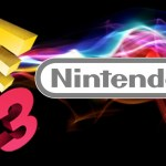 Nintendo NX will launch March 2017, will not be shown at E3 this year