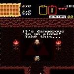 Japan-exclusive BS Zelda on Satellaview gets English fan translation and dub