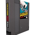 Playing With Power: Prima announces NES classics retrospective