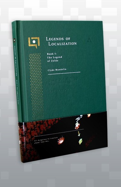 legends-of-localisation-book-review-1-cropped