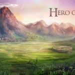 A Zelda Universe exclusive preview of Materia Collective's Hero of Time