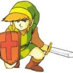 Throwback Thursday: An Elf on the Subway