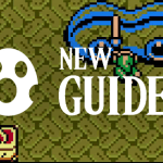 New Guides: Updates to our Link's Awakening walkthrough