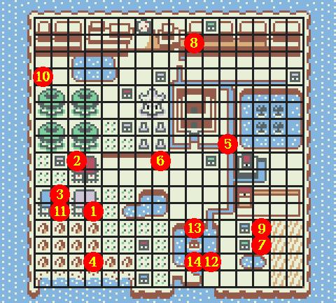 la-tradingsequence-map