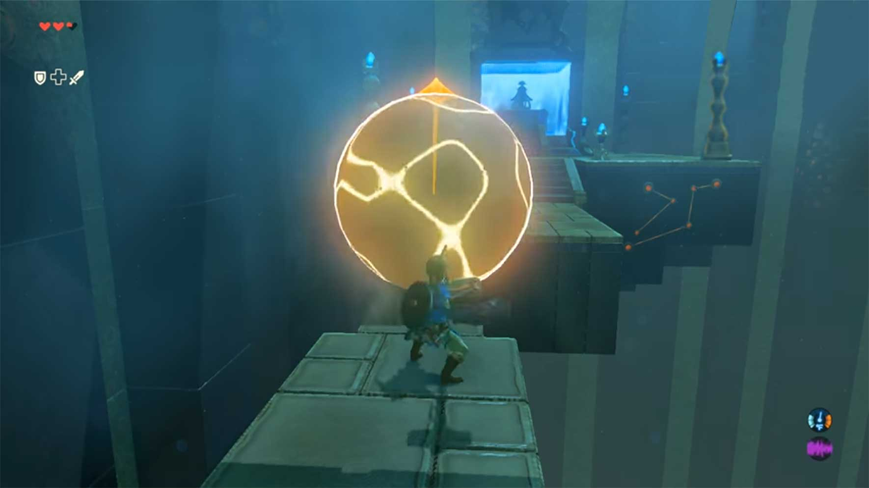 guide-botw-ch4-005