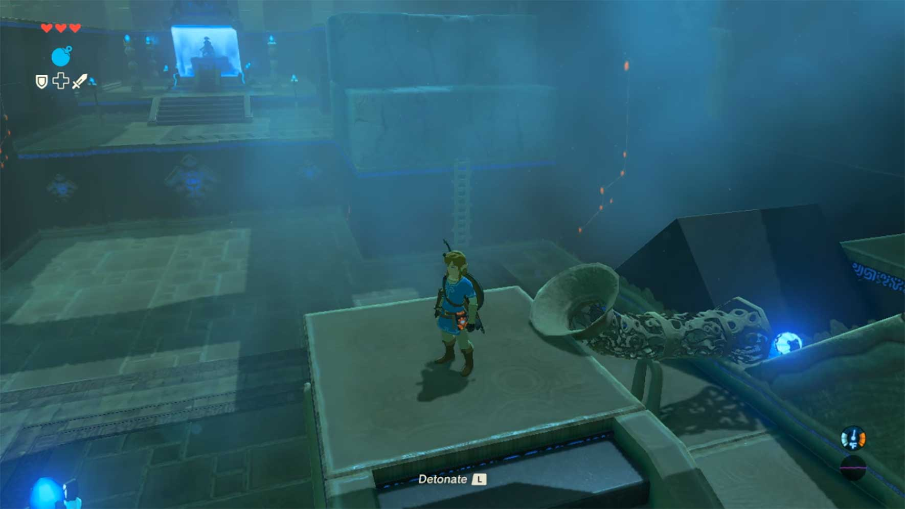 guide-botw-ch5-004