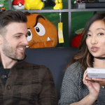Nintendo Minute takes a close look at the NES Classic Edition