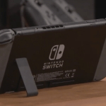 A switch in gaming: Nintendo shares the reasons behind the name of their new console