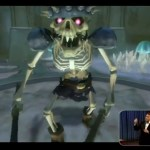 Throwback Thursday: The Tonight Show with Skyward Sword