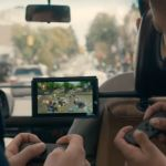 We'll have to pay for online gaming on the Switch, but at least we get a free trial