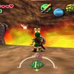 Throwback Thursday: Majora's Mask