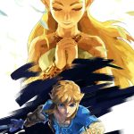 Bill Trinen discusses why there will be DLC in Breath of the Wild
