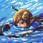 EDGE Magazine has awarded Breath of the Wild a perfect score