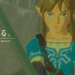 """New Breath of the Wild video """"In this Destiny"""" showcases more of the world"""
