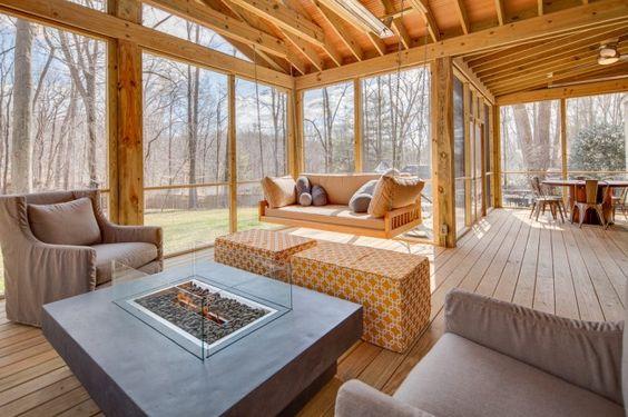 veranda-v-stili-minimalizm-2